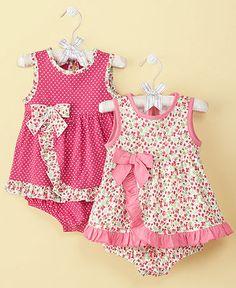 so cute and cheap :)