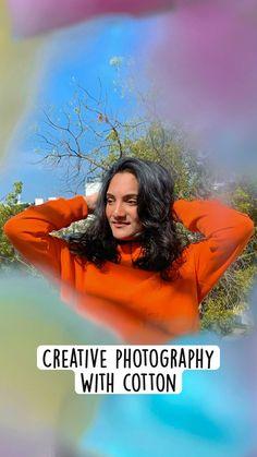 Studio Photography Poses, Photography Basics, Photography Poses Women, Girl Photography Poses, Photography Editing, Creative Photography, Actor Quotes, Cinematic Photography, Instagram Photo Editing
