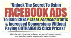 2 Cent Facebook Clicks