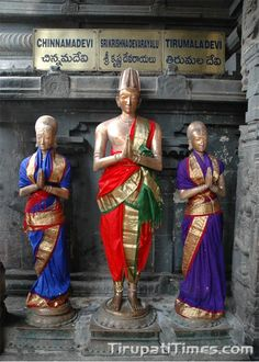 vijayanagara a war state Indian history home indian history geography vijayanagara-art and architecture no this temple is located in the district of bellary of karnataka state 8.