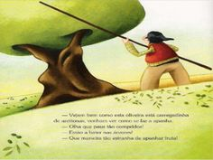 Ciclo do azeite Presentation, The Originals, Pdf Book, Olive Oil