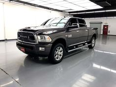 This 2016 Dodge Ram 2500 is for sale in Stafford, TX. Price: $41700.00, Mileage:25012, Color Granite Crystal Metallic Clear Coat, Fuel Type Gasoline, VIN: 3C6UR5GJ6GG133104  #Dodge, #Ram 2500, #3C6UR5GJ6GG133104, #Exterior Color Granite Crystal Metallic Clear Coat, #Used cars, #Pickup, #Gasoline, #Stafford, #zip 77477, #state TX, #incacar.com