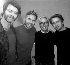 . Mark Owen, Sweet Memories, Boy Bands, All About Time, Beautiful People, Take That, Couple Photos, Celebrities, Boys