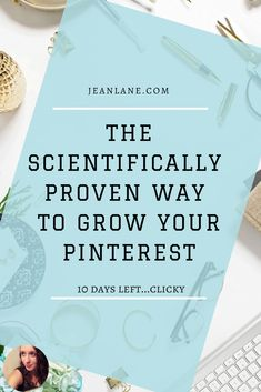 If your a blogger, consultant, coach, business owner or writer this will grow your pinterest. get this free training and tips to help explode your pinterest and find out how to