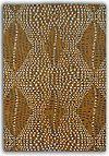 Iñigo Elizalde Collection -Conus Custom Handtufted 100% Wool