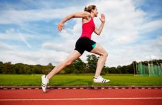 How to Run Striders | Just decided to start incorporating this into training