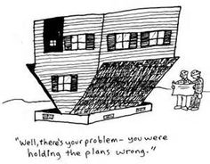46 Best Cartoons The Funny World Of Architects Images Architects