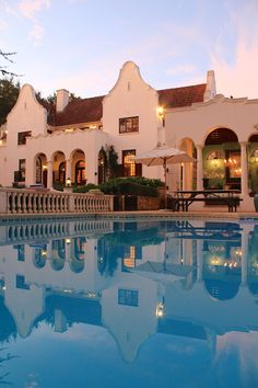 Ensconced in a secluded slice of Stellenbosch's Devon Valley, this lavish family-friendly villa is exactly like nothing you've experienced before. Outdoor Sauna, Outdoor Gym, Kid Friendly Restaurants, V&a Waterfront, Sightseeing Bus, Old School House, Honeymoon Suite, City Pass, Cape Town