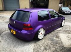 Love this purple wrap finish from @vinylimage   Promoting Wrappers Around the World   Are You On The Map?   WEB: http://ift.tt/1fC1vAh FB: http://ift.tt/1D7uQxf TWITTER: http://www.twitter.com/wrappermapper  #wrappermapper #truckwrap #carwrap  #vinylwrap #sportscar #picoftheday #exoticcar #mustang #chromewrap  #carporn #instagood #beautiful #beauty #cool #awesome #Porsche #Ferrari  #lamborghini #bmw #mercedes #bugatti #whips #rollsroyce #audi #evo #like