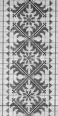 Cute Cross Stitch, Cross Stitch Bird, Cross Stitch Borders, Cross Stitch Alphabet, Cross Stitch Designs, Cross Stitch Patterns, Blackwork Cross Stitch, Cross Stitch Embroidery, Cross Stitching