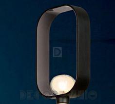 Светильник  настенный накладной Tooy Filipa, 555.41_c74 Wall Lamps
