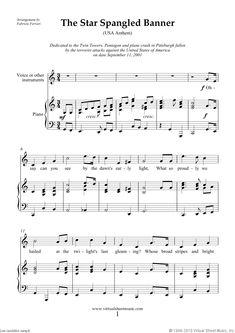 Shane On Pinterest Sheet Music For Piano Free Sheet