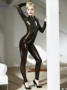 Consider, latex sex bilder