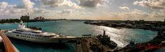 Treasure Island Nassau Bahamas - Photo of The Day - Feb. 22,  #Atlantis #Bahamas #cruise #Nassau #ParadiseIsland #potd, http://w3junkie.com/2017/02/23/atlantis-paradise-island-nassau-bahamas-potd/