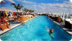 #MiamiBeach