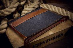 сумка для ноутбука кожа войлок - Поиск в Google
