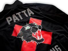 Patta Patta Patta!