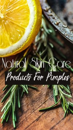 Natural Skin Care Products For Pimples - Acne is the most common body disorder in the United States according to the Usa Academy connected. Acne Skin, Acne Prone Skin, Acne Face, Organic Skin Care, Natural Skin Care, Natural Beauty, Natural Facial Cleanser, Greasy Skin, Skin Care Routine 30s