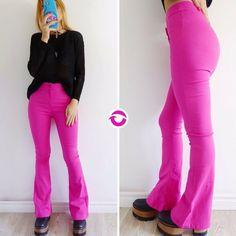 Fan del oxford  [PANTALON ELVIS] $730  [SWEATER CALADO] $650  Local Belgrano Envíos Efectivo y tarjetas 3 cuotas sin interés Tienda Online www.oyuelito.com.ar #followme #oyuelitostore #stylish #styles #fashion #model #fashionista #fashionpost #ootd #moda #clothing #instafashion #trendy #chic #girl #trends #outfitoftheday #selfie #showroom #loveit #look #lookbook #inspirationoftheday #modafemenina
