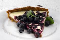 Summer Deserts, Joko, Something Sweet, Waffles, French Toast, Berries, Eat, Breakfast, Ethnic Recipes