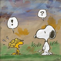 ❤️ #snoopy #peanuts #thegang #peanutsgang #schulz #charlesschulz #charliebrown #lucy #linus #vanpelt #woodstock #marcie #peppermintpatty #patty #belle #sally #snoopyfriends #schroeder #beagle #violetgray #frieda #snoopygang #peggyjean #shirley #clara #sophie #franklin #shermy #littleredhairedgirl #zigzag #Rerun van Pelt #Eudora #Peggy #Jean #charlotte #braun #andy #olaf #marbles #spike #molly #roy #thesquad