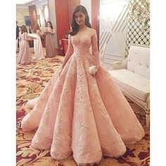 Charming Prom Dress,Appliques Tulle Prom Gown,Sexy Prom Dresses,Long Dress F407