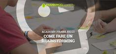 Come-fare-un-Brainstorming-blog-academy