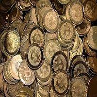 Bitcoins - DailyBlogTips.Net