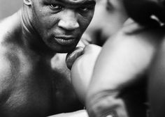 Discover the top 25 greatest Mike Tyson quotes.