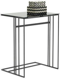 スモールテーブル|北欧家具 北欧インテリアのBoConcept