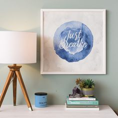 28 Best Home Office Wall Art Ideas Images On Pinterest Office Wall