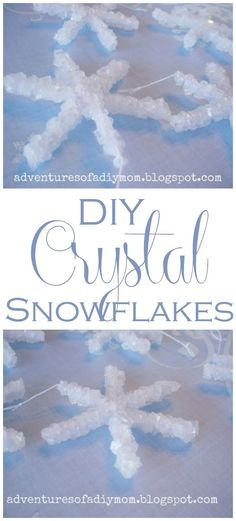 A blog about crafts, DIY, sewing, and recipes. Create your own projects using my easy to follow step-by-step instructions.