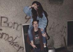 Αποτέλεσμα εικόνας για friendship goals boy and girl