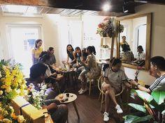 The Brew Hoi An QUÁN CAFE XINH XẮN TRONG CON HẺM NHỎ Ở HỘI AN Danang Vietnam, Da Nang, Concert, Recital, Concerts