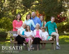 Busath Photographypark city family photographers Archives   Busath Photography