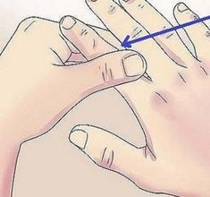 Acupressure, Massage Therapy, Health Tips, Health Fitness, Healthy, Mantra, Sport, Life, Health