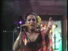 Lola Flores - A tu vera