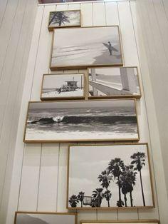PALOMA AMO Decoración de Interiores & LifeStyle: SUMMER