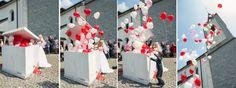 Hochzeitsfotograf Wülfrath – polnische Hochzeit 25