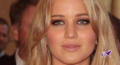 Lees hier de tips over het opmaken van hangende oogleden. Wat voor oogmake-up…