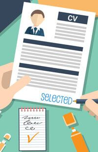 Redefine your career with Australia`s leading Resume writing company Professional Resume Writing services for Australia with an unbeatable 97 success rate Cv Writing Service, Professional Resume Writing Service, Resume Writing Services, Professional Cv, Start Writing, Writing Help, Dubai Market, Best Cv, Best Resume