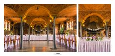 Dekoracje ślubne, stół pary młodej, inspiracje ślubne, fotografia ślubna szada fotografia