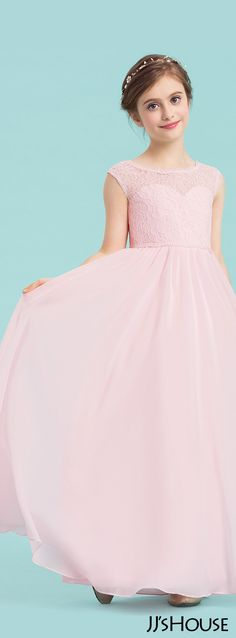 71bb5eaa749 238 Best JJ s House Junior Bridesmaid Dresses images in 2019 ...