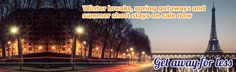 Sale Advert Web Banner from Travel supermarket #Web #Banner #Digital #Online #Marketing #Holiday #Travel #Sale
