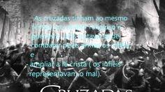 altairfilosofia - YouTube- Prof.Altair Aguilar