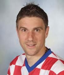 Ivan Klasnic, soccer lefty, happy birthday