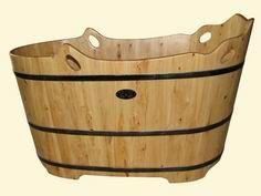 CedarWoodBathtub-MSWBT0008-Cedar Wood Bathtub ,buy Cedar Wood Bathtub From China Wood Bathtub supplier.