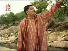जालोरी धरती पे माय चामुण्डा बिराजे - सुंधा माँ रो दरबार ( राजस्थानी )
