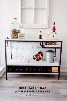 29 best ikea bar images home kitchens home decor decorating kitchen rh pinterest com