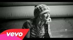 Ellie Goulding - Explosions (+playlist) omg. Love love love this song. Loud! So beautiful